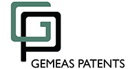 Gemeas Patents